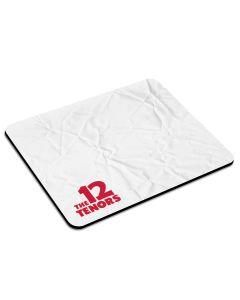 Mousepad 24 x 19 cm
